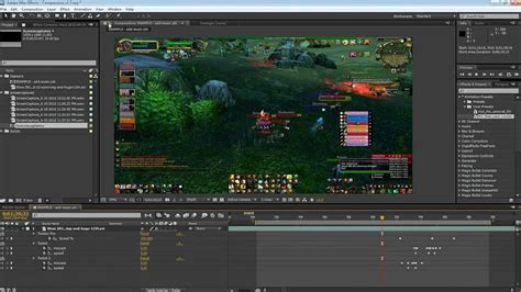 Tutorial After Effect Free   best compression tutorial after effects and handbrake for
