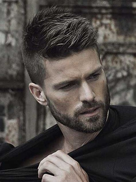 mens aports hair cuts 2015 best men hairstyles 2016 mens hairstyles 2018