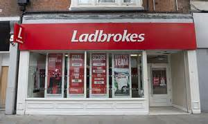 Ladbrokes Gift Card Uk - bookmaker ladbrokes given a kicking after festive football bashing daily mail online