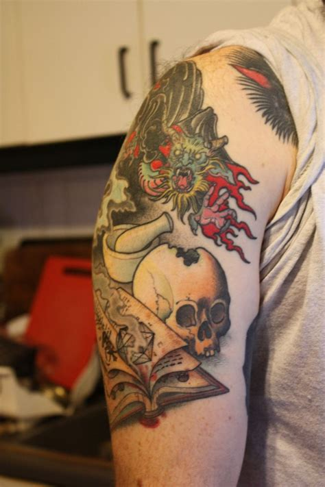 seth wood tattoo 67 best seth wood images on gorgeous tattoos