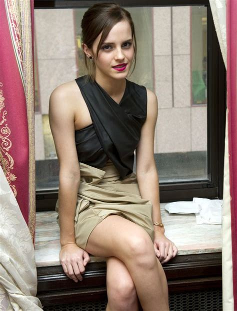 emma watson toronto film festival emma watson backstage at the toronto international film