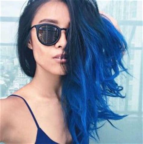 splat hair dye color without bleaching splat hair dye splat midnight hair dye crazy colors without bleach brittwd
