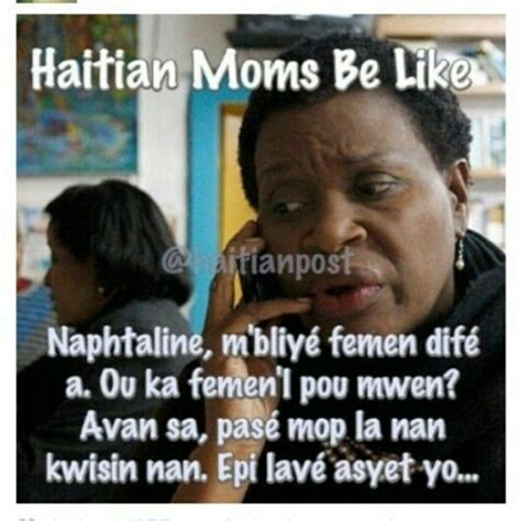 Haitian Memes - 17 best images about haitians be like on pinterest very