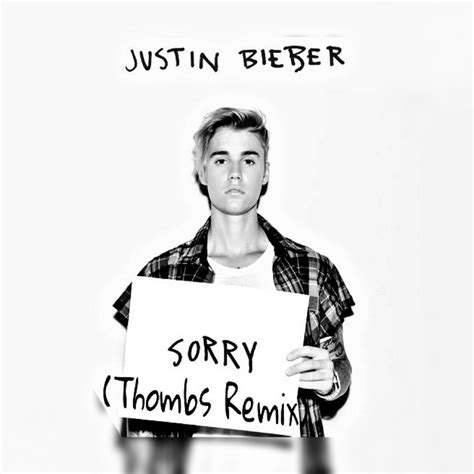 download mp3 dj justin bieber justin bieber dj mp3 songs