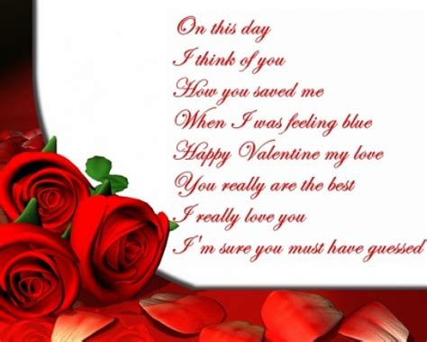 poems for valentines day valentine s day poems happy wishes