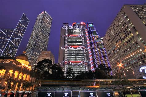 hsbc bank hong kong what to do in hong kong a to z all attractions in hong kong