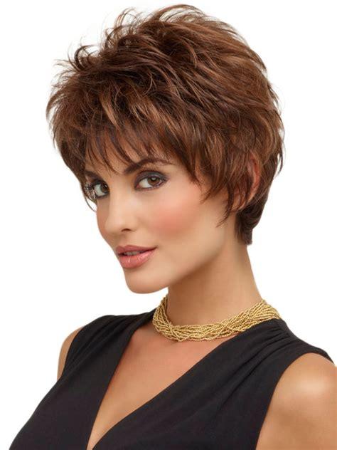 how to cut hair with wispy neckline hairstylegalleries com short wispy neckline haircuts how to cut hair with wispy