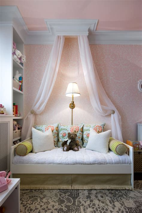 room canopy pin by hgtv on hgtv shows experts rooms bedroom bedrooms