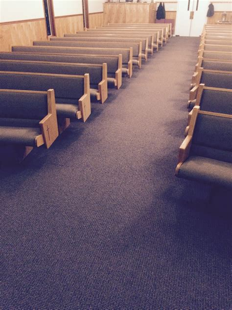 pew upholstery pew upholstery installations woods church interiors