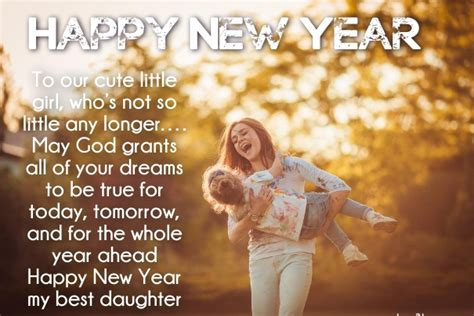 best regards and happy new year 36 happy new year 2019 wishes for with images happy new year 2019 quotes wishes