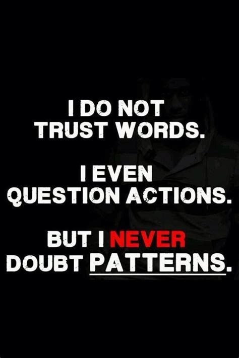 pattern action language qualitystage 1000 feeling defeated quotes on pinterest vulnerability