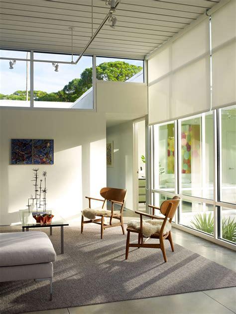 12 striking exles of clerestory windows in modern homes 12 striking exles of clerestory windows in modern homes