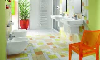 Modern Bathroom Design With Tiles Bathroom Tile Design Ideas
