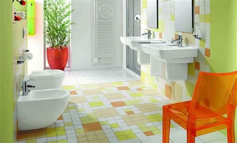 colorful tiles for bathroom bathroom tile design ideas