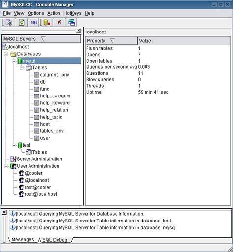 tutorial php ya instalaci 243 n lamp en debian adictosaltrabajo