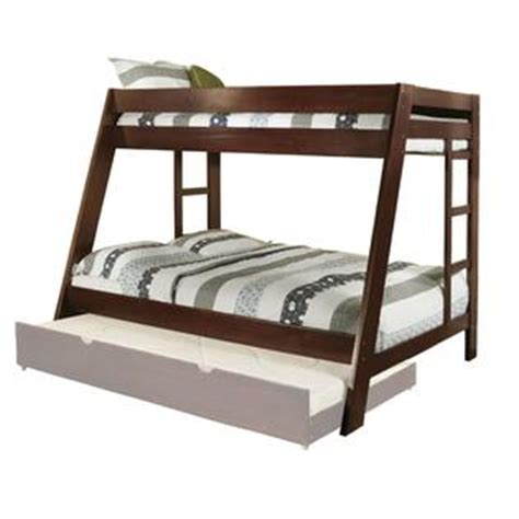 bunk beds at kmart bunk beds at kmart venetian worldwide arizona twin over full bunk bed dorel belmont