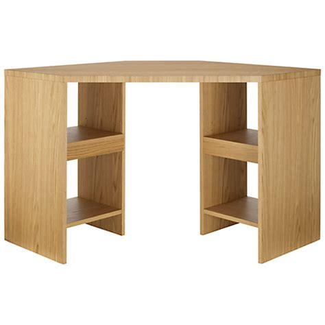 Where To Buy Corner Desk Buy Lewis Abacus Corner Desks Fsc Certified Lewis