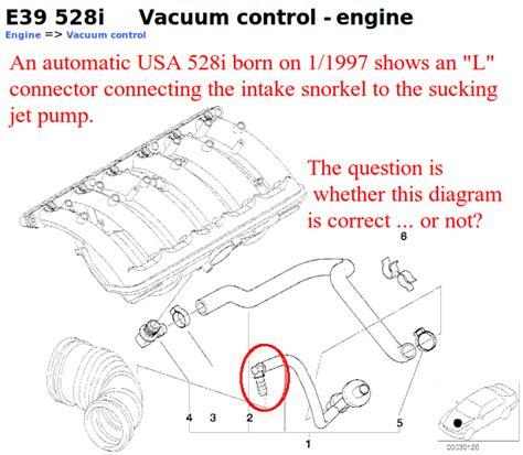 bmw e66 headlight wiring diagram 68 camaro rear harness