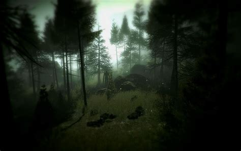 bern ni wewe official hd slender the arrival now available on pc and mac