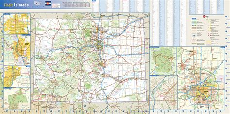 utah state wall map by globe turner colorado state wall map by globe turner