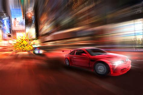 Car Chaise top 10 best car chases on realitypod