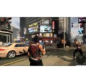 APB Reloaded  News Guides Reviews Forums Trailers