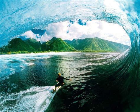 surfing wallpaper surfing wallpaper surfing nature images
