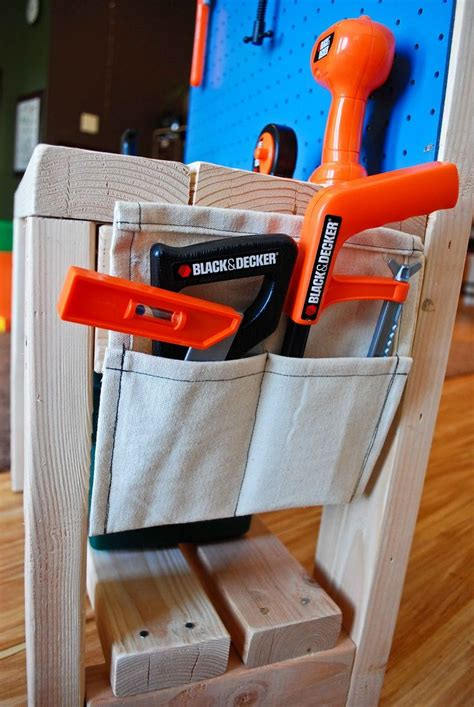 kids tool benches best 20 kids workbench ideas on pinterest kids work