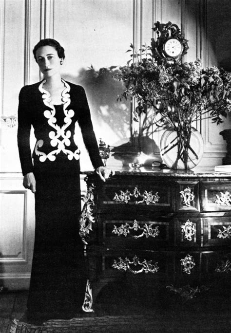 bloom a story of fashion designer elsa schiaparelli books heritage elsa schiaparelli soyl story of your
