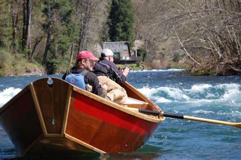 drift boat rib kit 62 best images about boat drift dory on pinterest