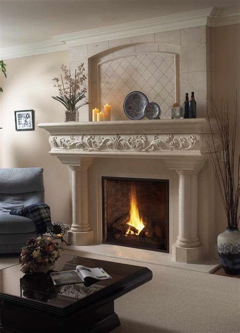 mantel fireplace ideas fireplace mantel ideas how to cozy up your home decor