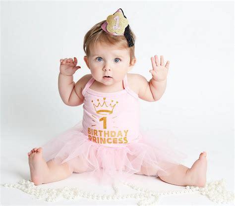 baby jurk tutu baby balletpakje te leuk voor een fotoshoot