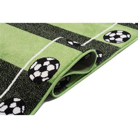 tappeto ebay tappeto cameretta dei bambini pallone da calcio per co