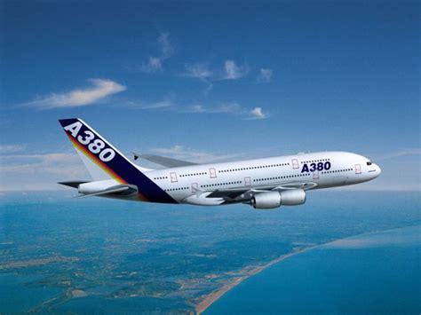 airbus  future  superjumbo shrouded  uncertainty  singapore airlines decide
