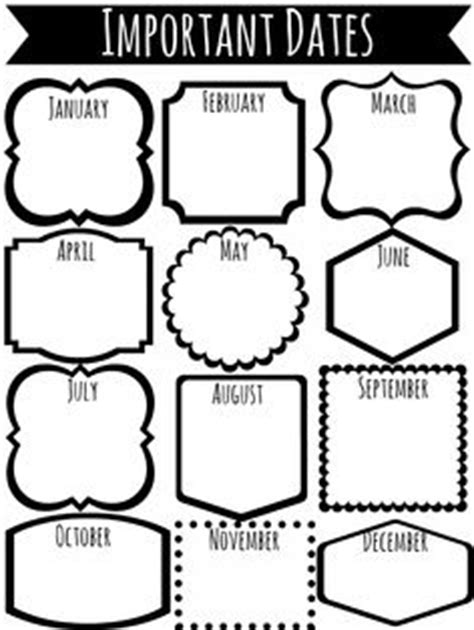 organization pattern of college of nursing this free printable weekly planner is great for high