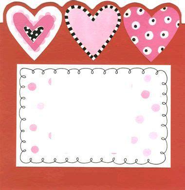 amor koala tarjeta para imprimir tarjetas para imprimir gratis tarjetas de amor para imprimir decoraci 243 n del hogar
