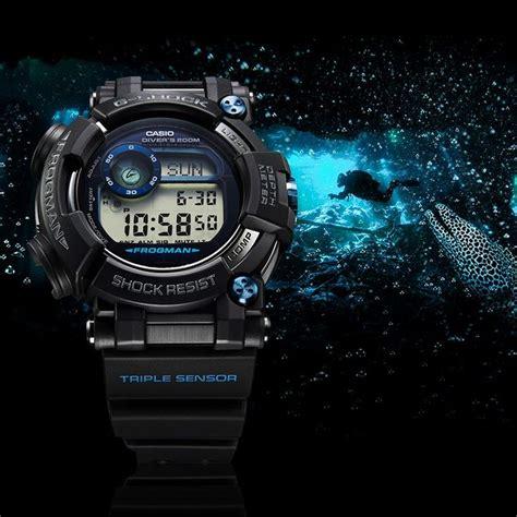 Ready G Shock Casio Premium Ga500 Black Gold Hitam Emas Jam 124 best g shock images on g shock casio and clocks