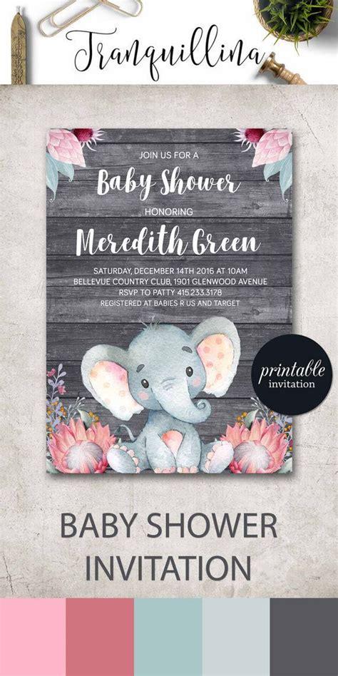 Paket Baby Shower 1 el baby shower perfecto decoraci 243 n comida detalles juegos y baby showers invitaciones