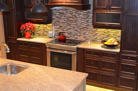 columbia kitchen cabinets 100 stained kitchen cabinets furniture excellent wooden kitchen cabinet using java