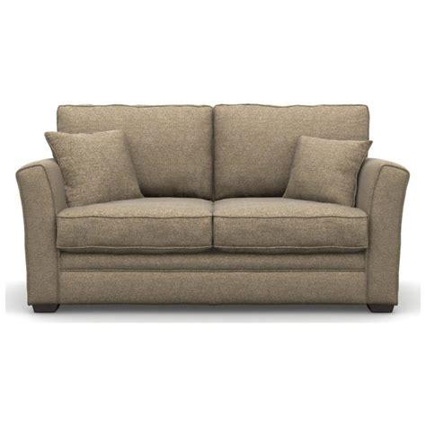 sofa argos clearance buy heart of house malton 2 seat tweed fabric sofa bed