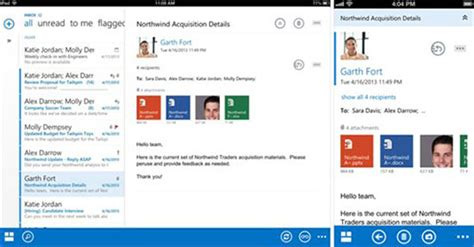 Office 365 Outlook On Iphone Fanbois Get Outlook App For Ios But Only If They Sign Up