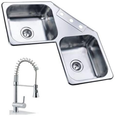 corner kitchen sinks uk 17 best images about corner kitchen sink on pinterest