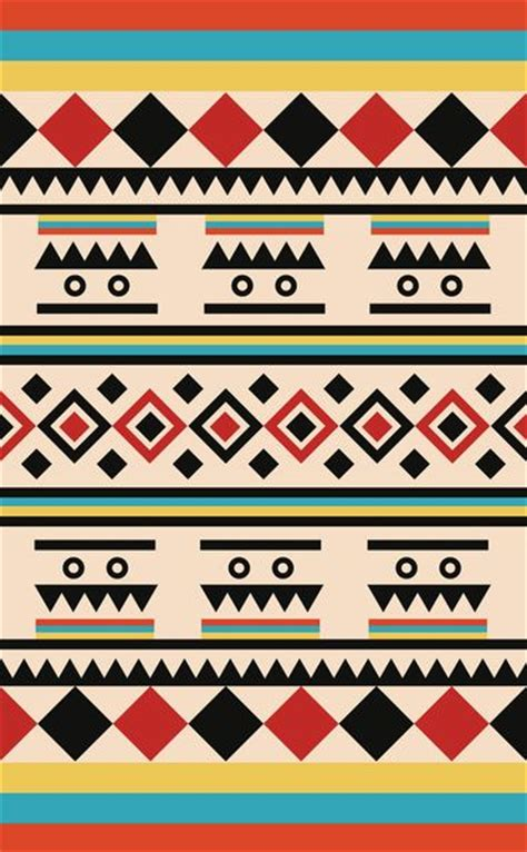 tribal pattern tutorial tribal pattern art print patterns tribal patterns and