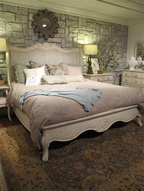 elegant four poster bedroom set hpmkt high point 19 best images about wanda horton on pinterest 2nd floor