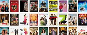 Design Shows On Netflix by Celebrity Quot Weekly Quot Rotation November 9 2014