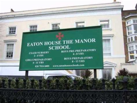 eaton house livingstone ber 228 t sovereign capital bei der mbo finanzierung der eaton house schools