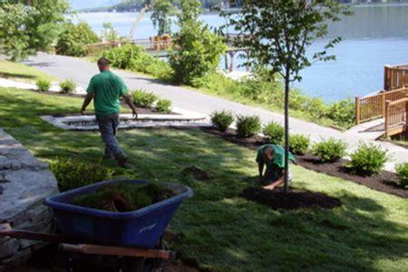 b b landscaping residential 5 h u r b landscaping