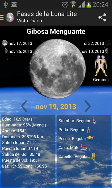 current moon phase moon information resource and guide download gratis moon phases lite gratis moon phases lite