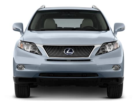 lexus suv used 2011 2011 lexus rx350 reviews and rating motor trend