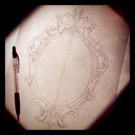lotus tattoo peterborough 133 best tattoos images on pinterest tattoo ideas